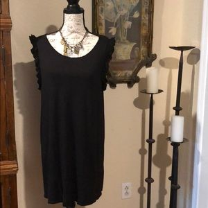 Little Black Dress for all occasions